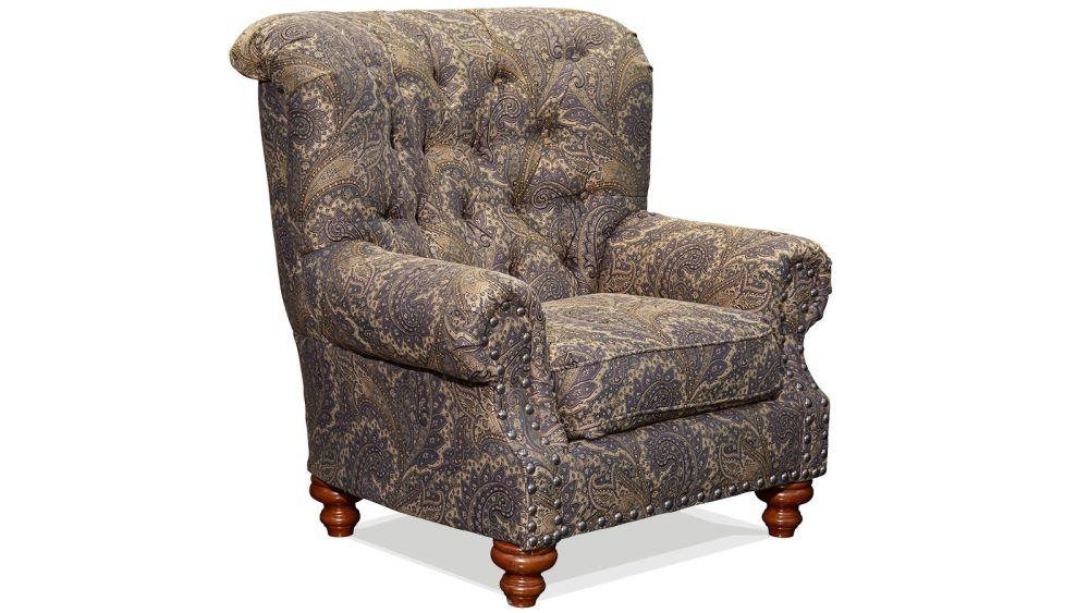 Tarrant Chair, , hi-res