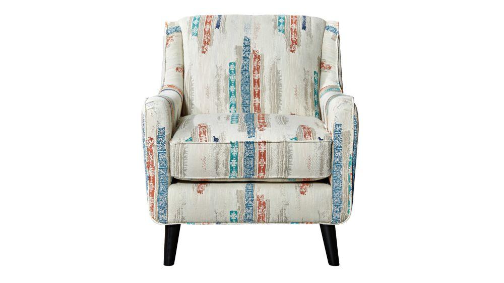 Rio Rancho Chair, , hi-res