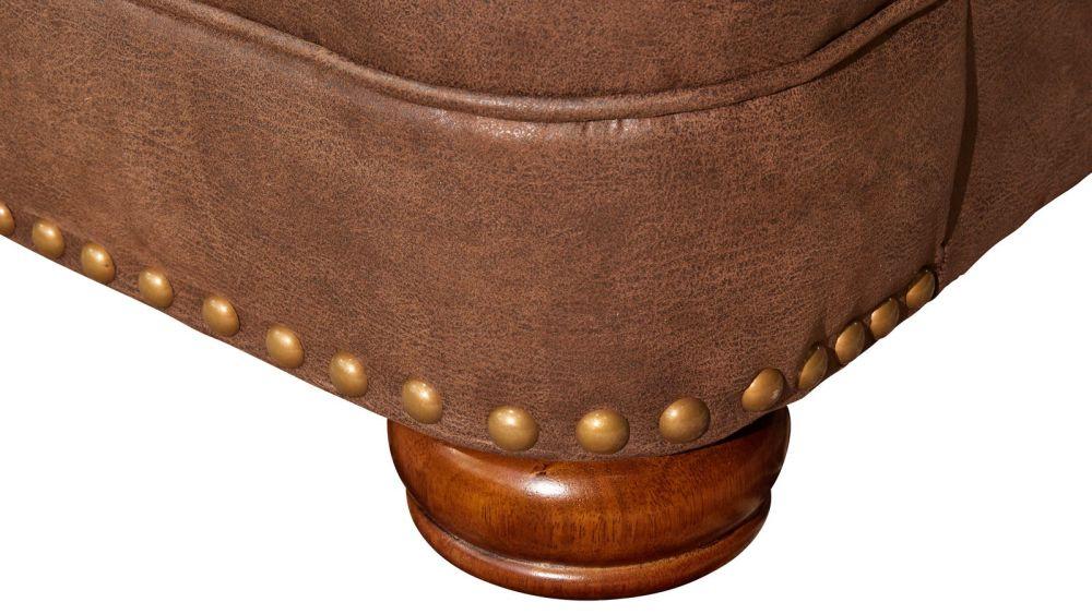 El Paso Chair, , hi-res