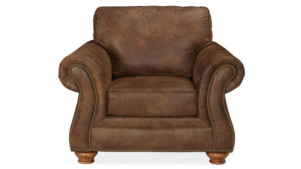 Texas Brown Chair, , hi-res