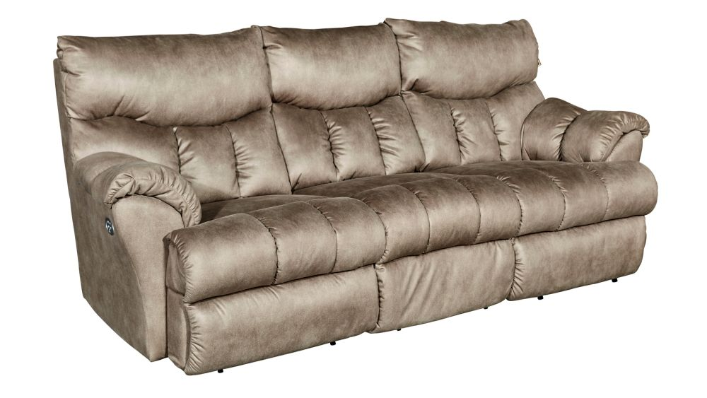 Re-Fueler Power Motion Sofa, , hi-res