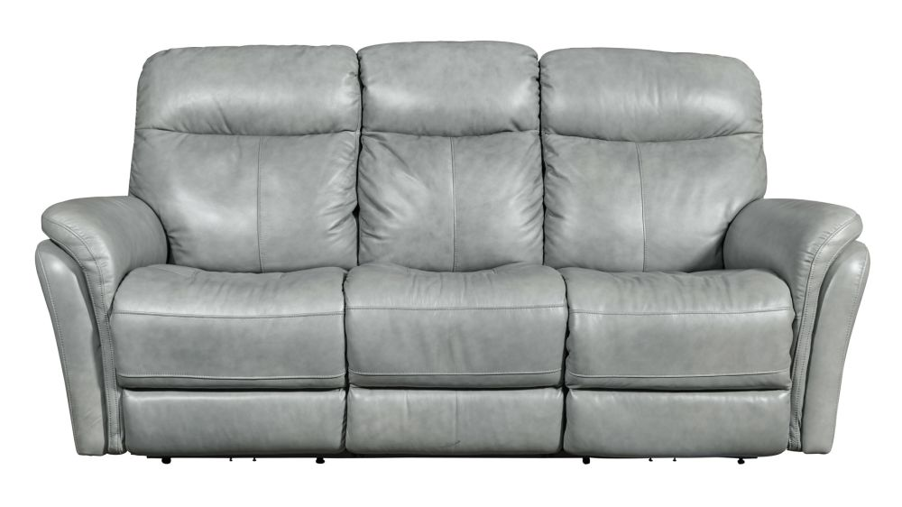 Seabiscuit Power Sofa, , hi-res