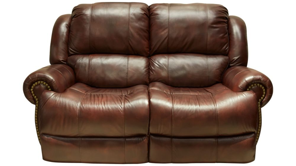 Holman Power Reclining Loveseat, , hi-res