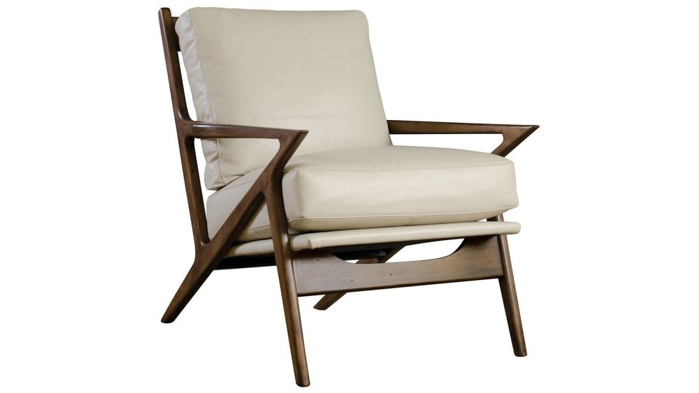 Stickley Elroy Chair, , hi-res