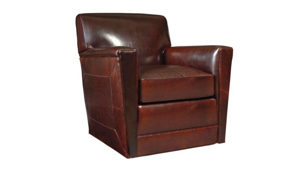 Stickley Cohiba Chair, , hi-res