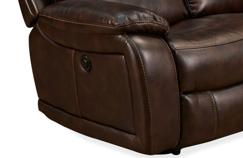 Asherton Power Reclining Sofa, , hi-res