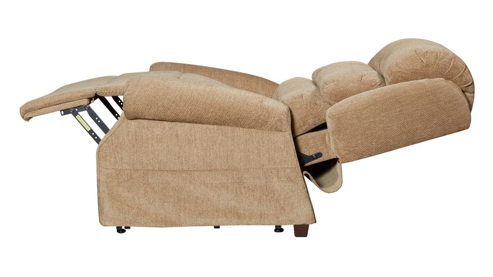Stellar Wicker Power Lift Chair, , hi-res