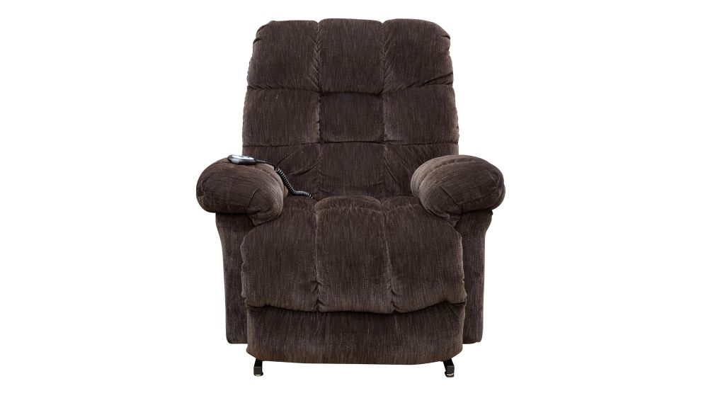 Godiva Power Lift Chair, , hi-res