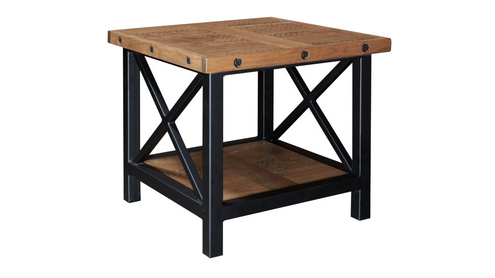 End Table, , hi-res