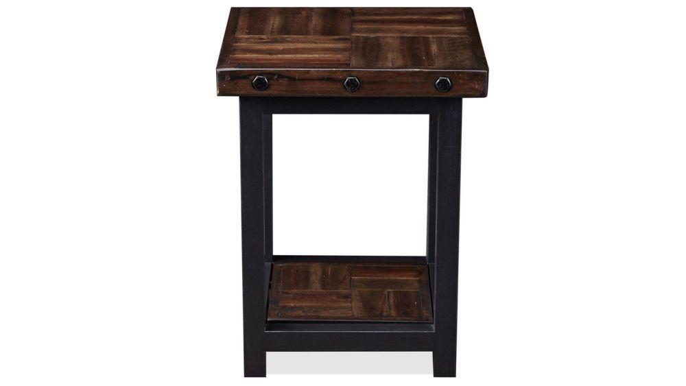De Berry Chairside Table, , hi-res
