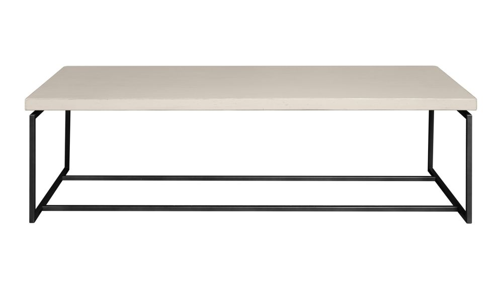 Morning Mist Console Table, , hi-res