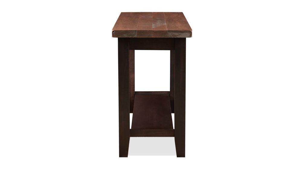 San Antonio Solid Wood Sofa Table, , hi-res