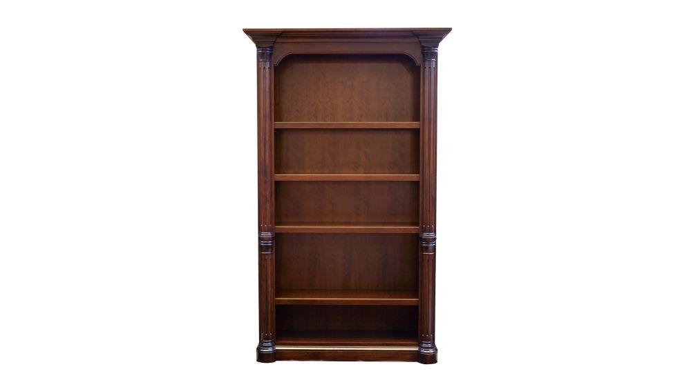 Jef Bookcase, , hi-res