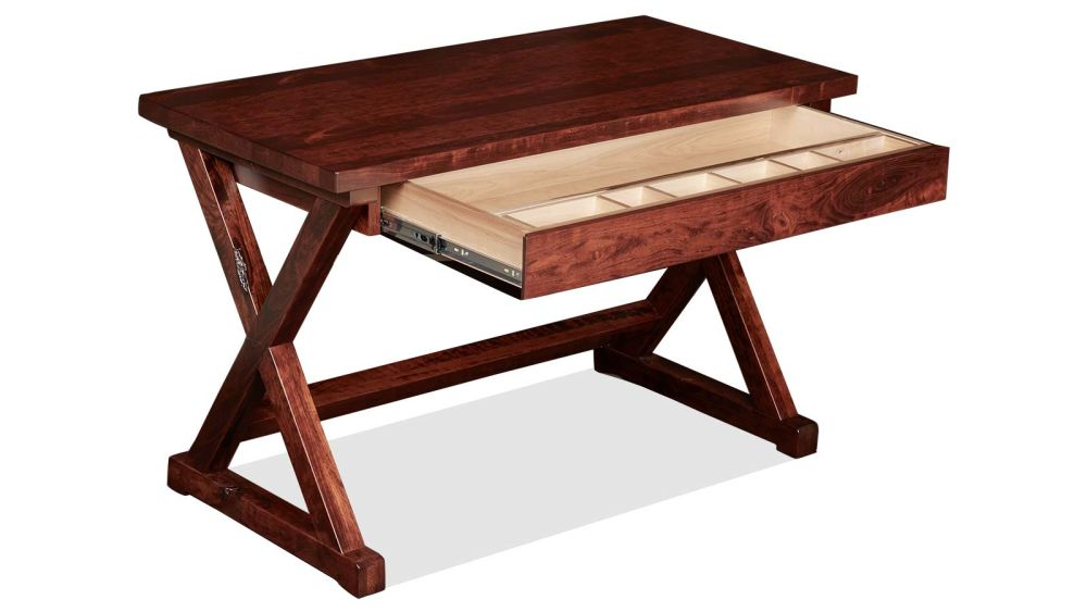 Farmington Writing Desk, , hi-res