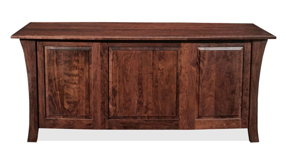 East Benard Cherry Desk, , hi-res