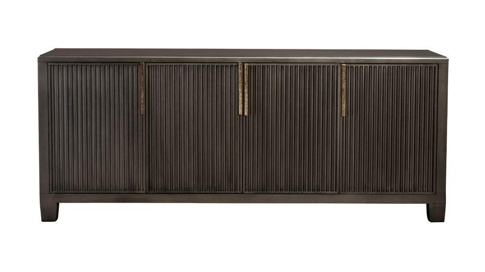Modern Sideboard, , hi-res