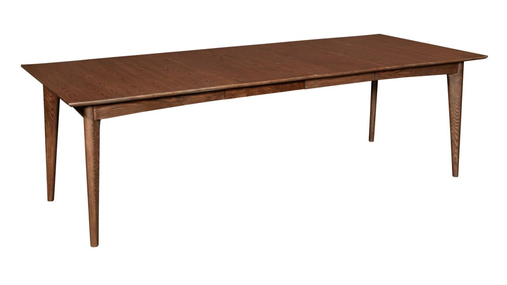 Stickley Midtown Lodge Dining Table, , hi-res