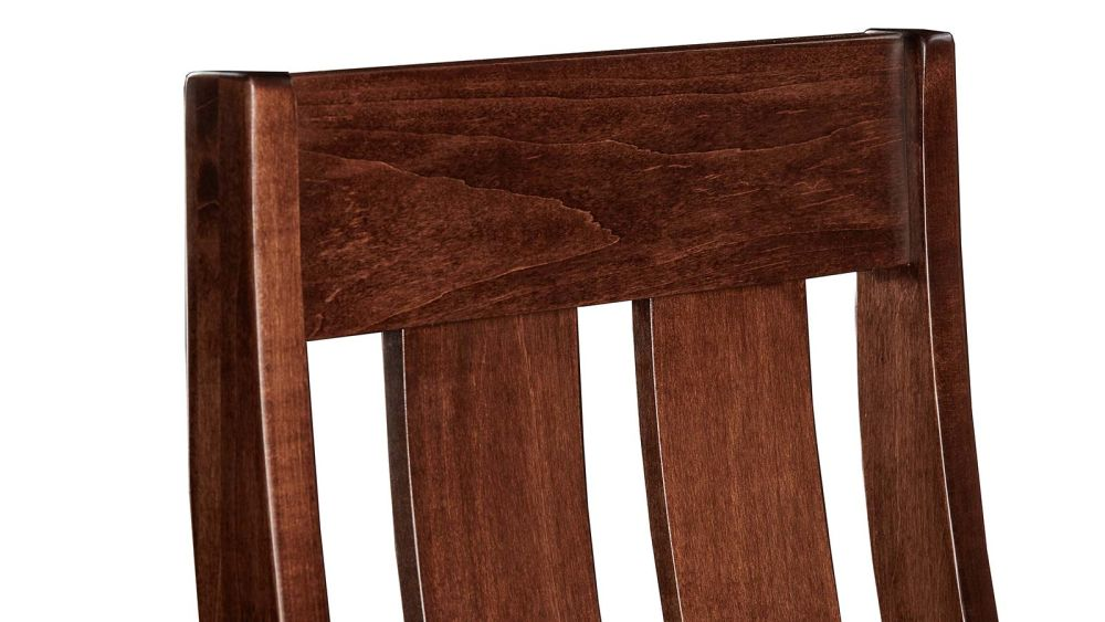 Jersey Village Dining Chair, , hi-res