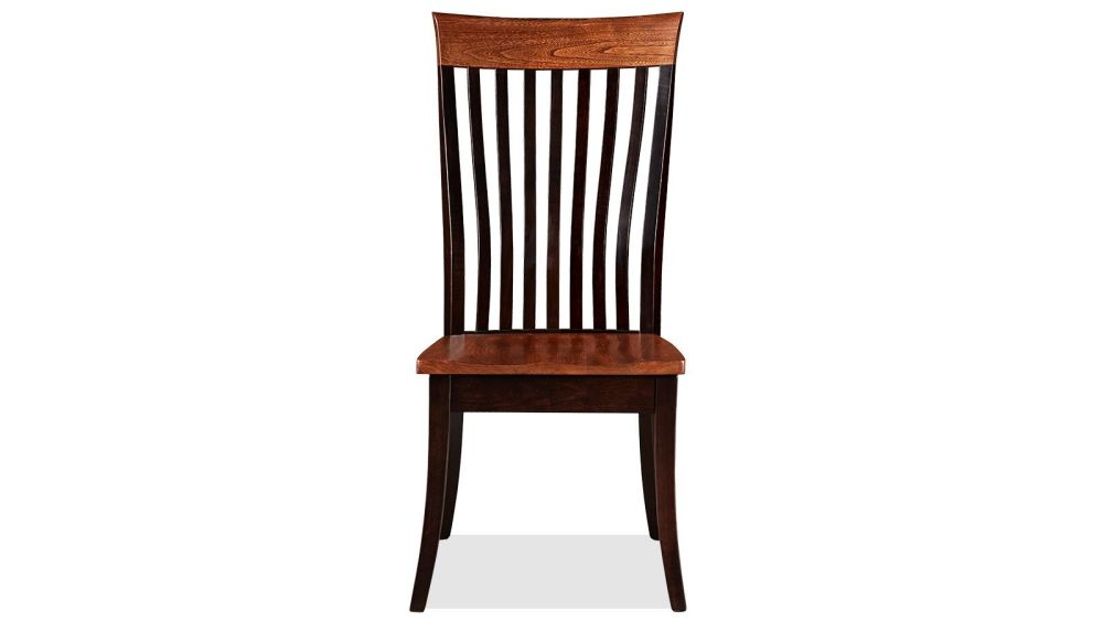 Memphis Elm Dining Chair, , hi-res