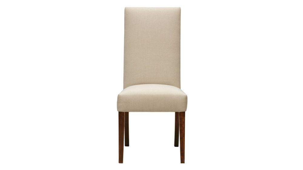 Sunbrella Sahara Victoria Side Chair, , hi-res