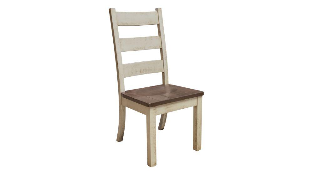 Farmhouse Portabella Dining Chair, , hi-res