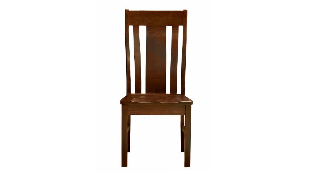 Gurnee Side Chair, , hi-res