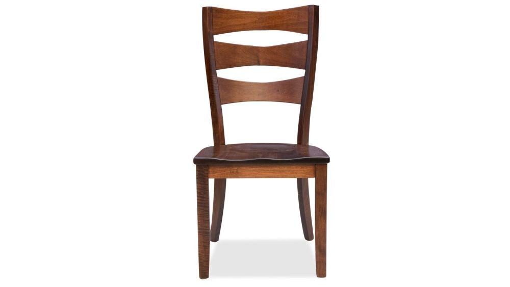 Kingston Side Chair, , hi-res