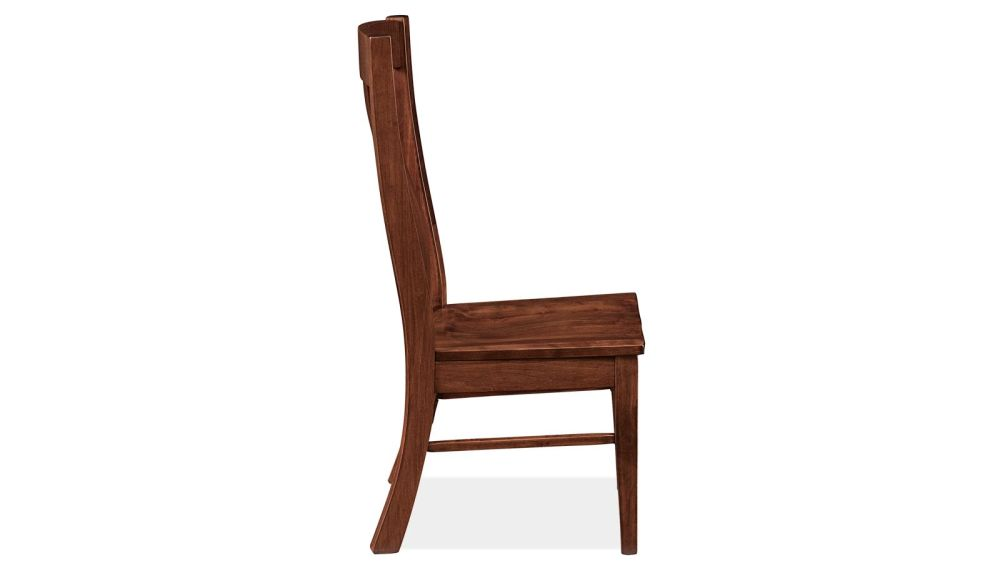 Irving Side Chair, , hi-res