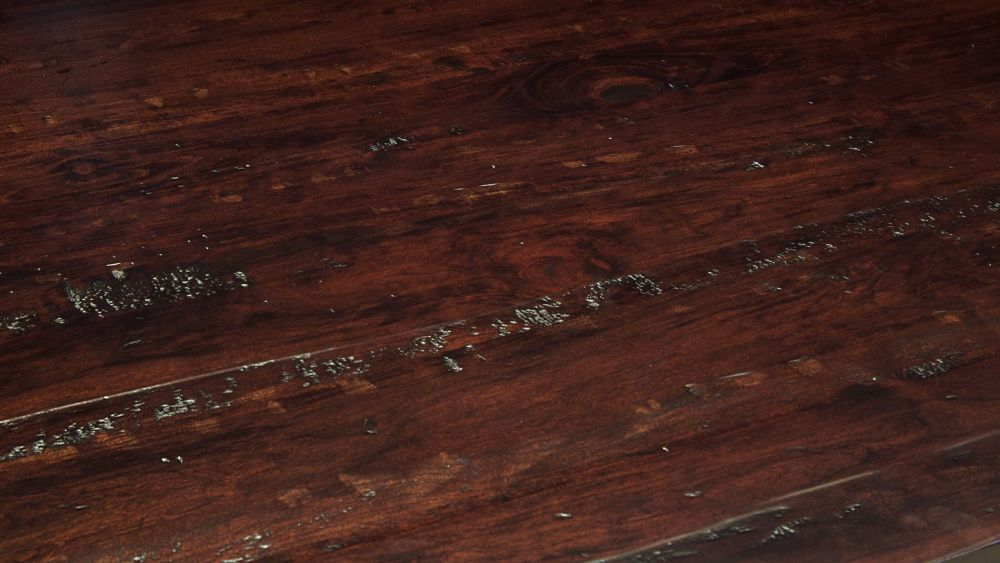 """Crawford 88"""" Dining Table, , hi-res"""