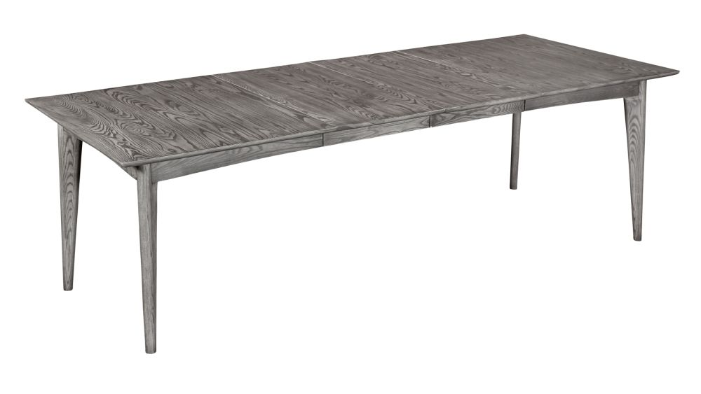 Stickley Midtown Fieldstone Dining Table, , hi-res
