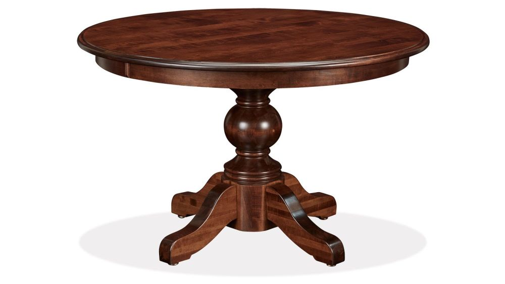 Baytown 48 Quot Round Table