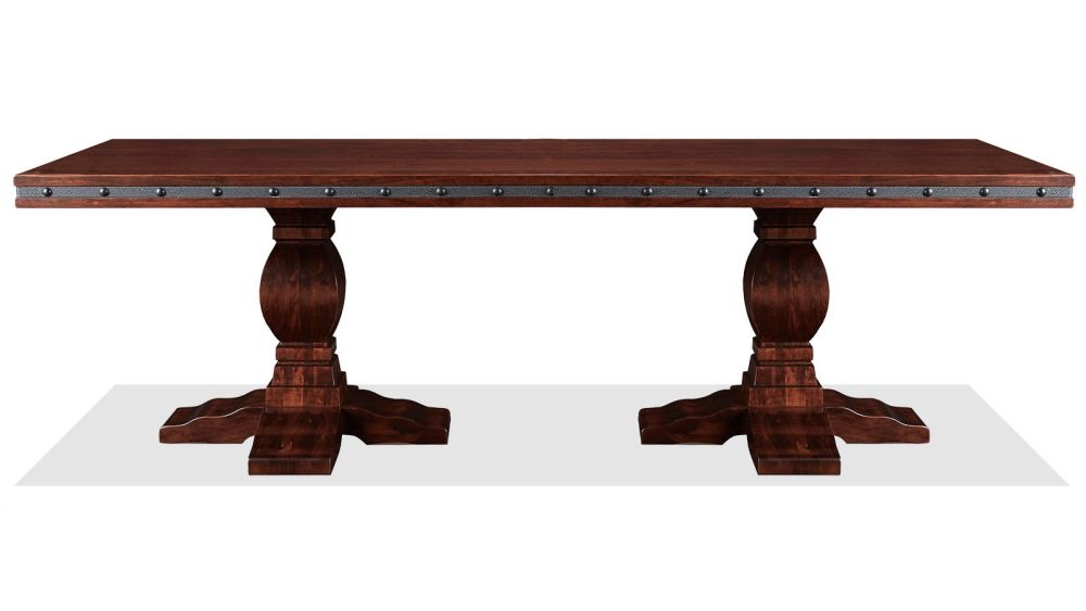 "Rio 96"" Dining Table, , hi-res"