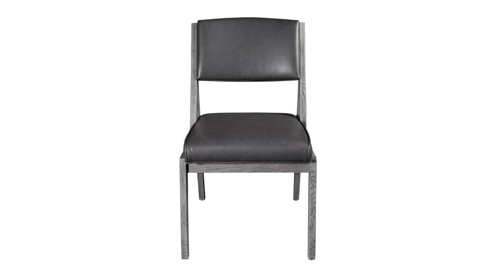 Stickley Midtown Fieldstone Dining Chair, , hi-res