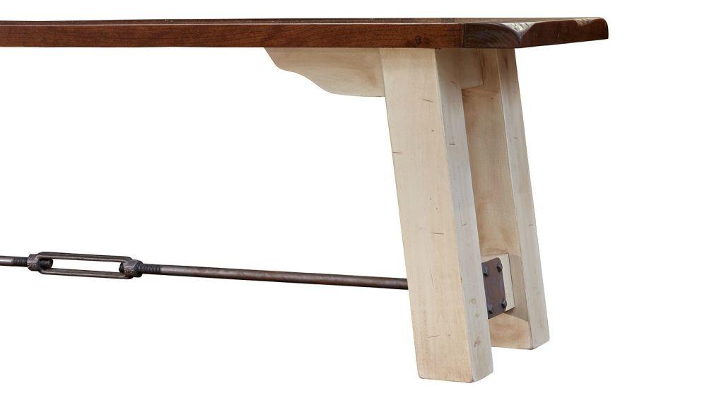 Angleton Bench, , hi-res