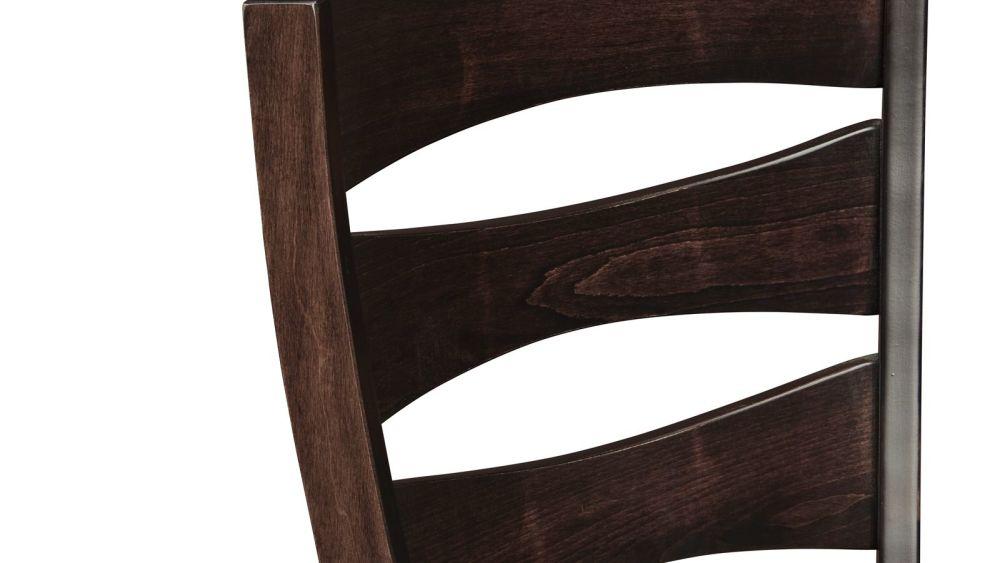 Rosharon Side Chair, , hi-res