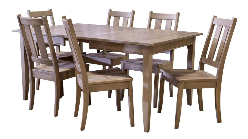 Lavender Spring Dining Table & Chairs, , hi-res