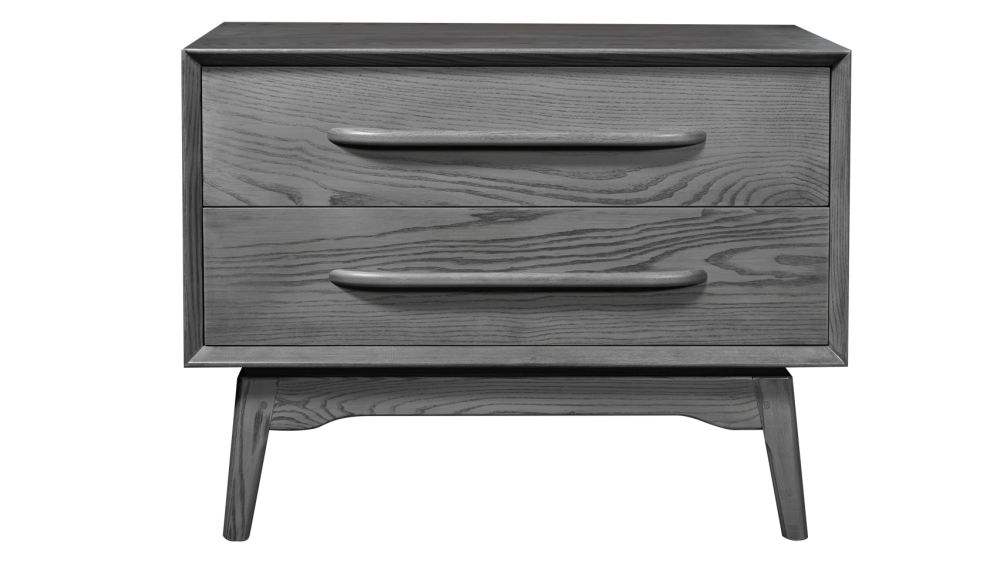 Stickley Midtown Modern Fieldstone Nightstand, , hi-res