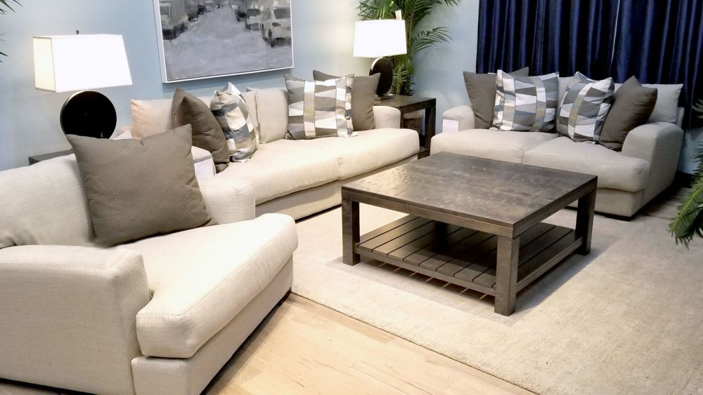 Details. Addison Dover 3 Pc Living Room Set ...