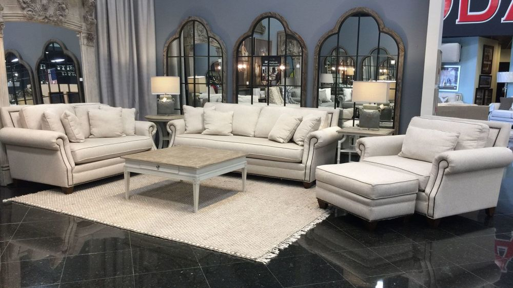 Alpine Living Room Collection, , small