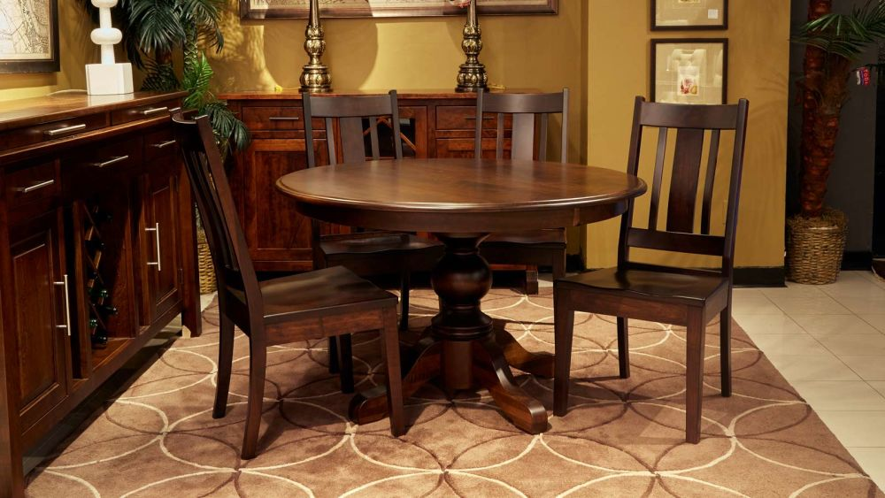 Baytown Table with Anahuac Chairs, , small