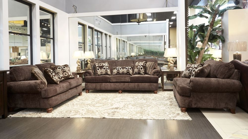Belmont Living Room Collection, , small