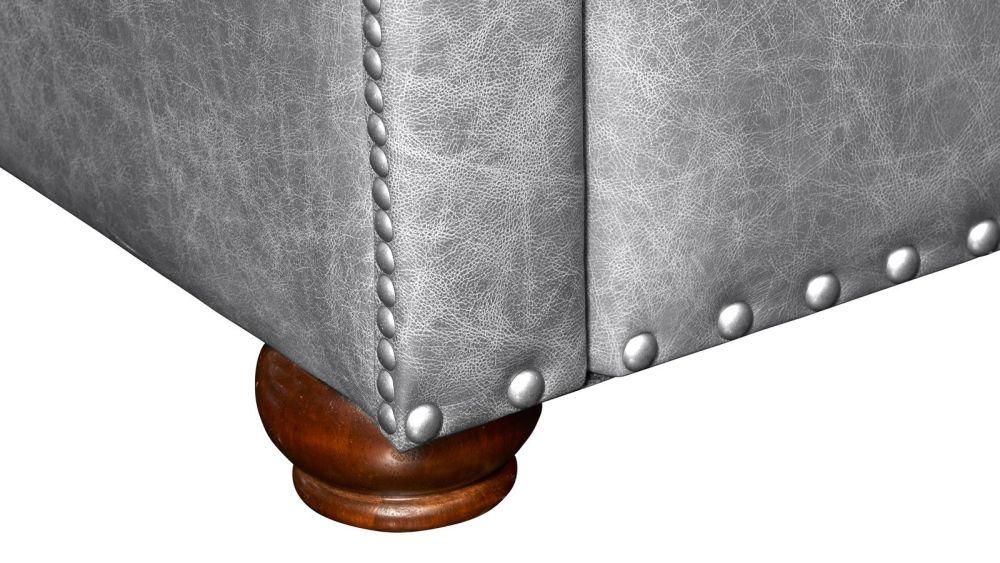 November Sky Leather Sofa, , hi-res