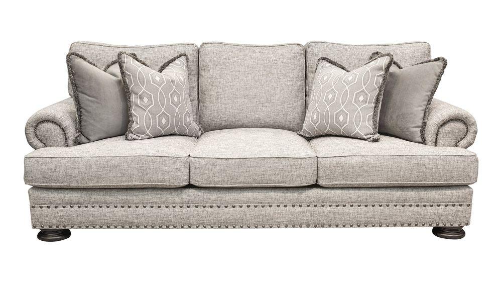 Foster Sofa, , hi-res