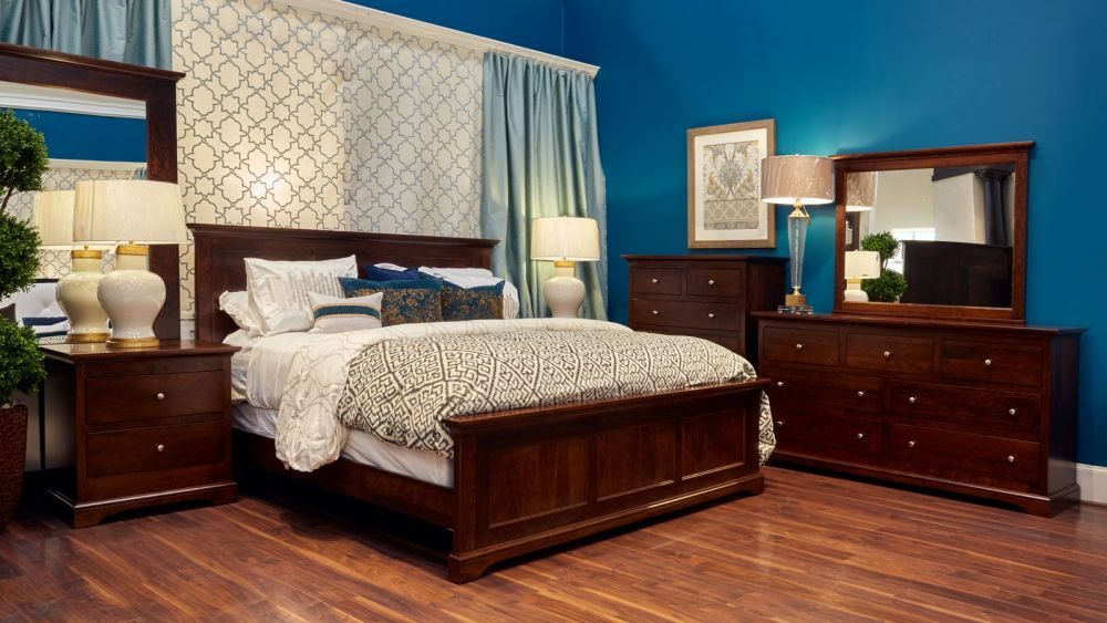 Gladewater Bedroom Collection, , small