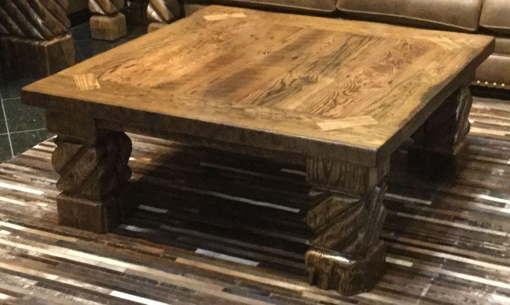 Richmond Cocktail Table, , hi-res