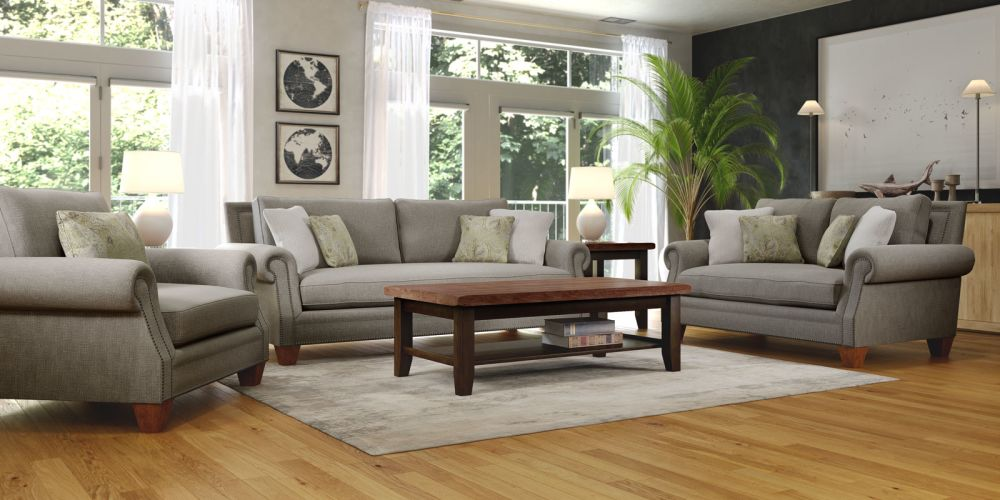 Jasper Living Room Collection, , large