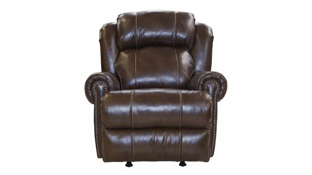 Jefferson Recliner, , hi-res
