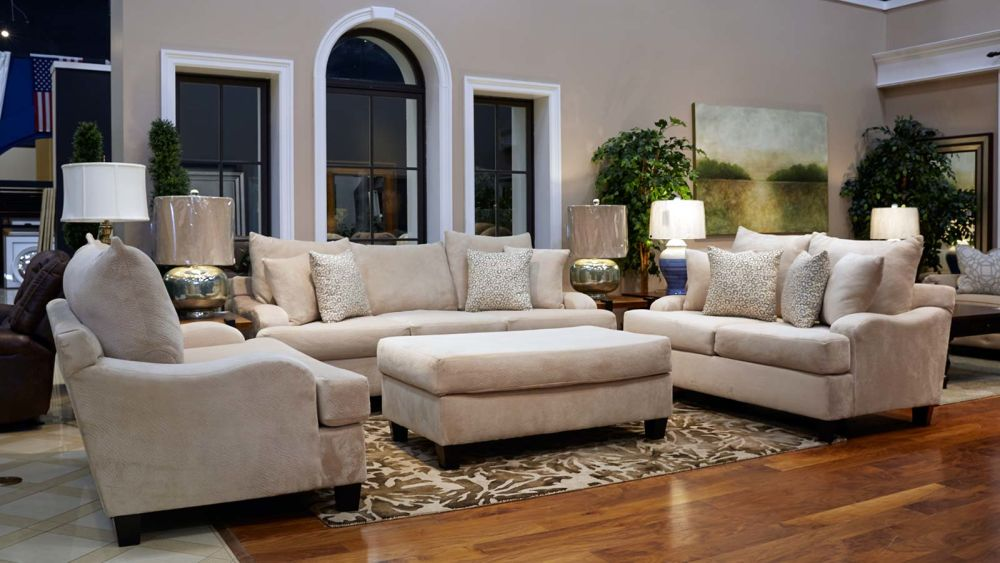 Villa Living Room Collection, , small