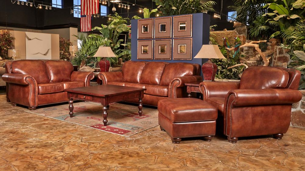 Navasota Living Room Collection, , small