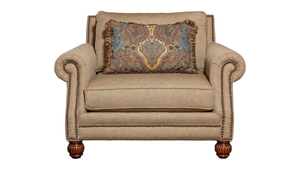 Pepito Ocean Chair, , hi-res